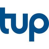 TUP Tor- und Projektservice GmbH
