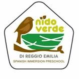 Nido Verde Di Reggio Emilia
