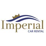 Imperial Rent a Car Greece