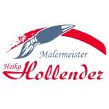 Malermeister Heiko Hollender