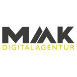 MAAK Digitalagentur