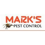 Pest Control Bondi Junction