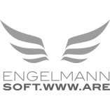 engelmann soft.www.are
