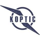 KOPTIC