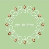 Pro Balance Borschel GbR