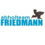 Abholteam Friedmann