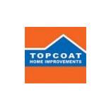topcoathome