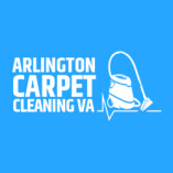 Arlington Carpet Cleaning VA | Carpet Cleaning Arlington