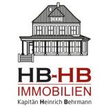 HB-HB-Immobilien - Immobilienmakler Bremen