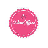 Askme offer
