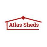 Atlas Sheds