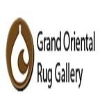 Grand Oriental Rug Gallery