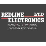 RedLine Electronics Ltd
