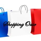 ShoppingOase logo