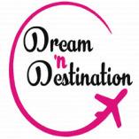 Dream n Destination