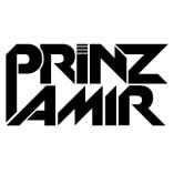 Prinz Amir