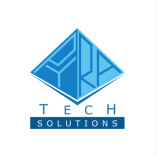Pyratech Solutions | Software Company In Ontario, Canada