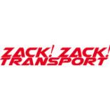 Zack! Zack! Transport