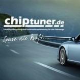 Chiptuner.de RaSa UG (haftungsbeschränkt)