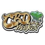 CBD Market