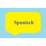 Spanisch-Zuerich