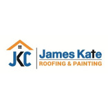 James Kate Painting