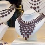 Carol's Bridal & Gift Boutique