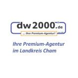 dw2000.de