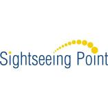 Sightseeing Point GmbH logo