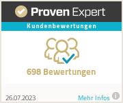 Erfahrungen & Bewertungen zu Sightseeing Point GmbH