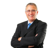 Dana MacRae | Licensed Insolvency Trustee