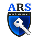 ARS Schlüsseldienst logo