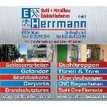 Herrmannstahl