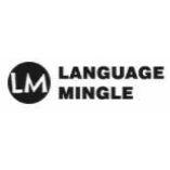 Language Mingle