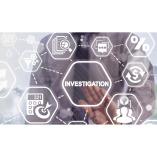 Detective Agency Seguridad Belgrade