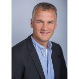 Bausachverständiger Stephan Wicke