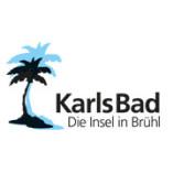 Karlsbad Brühl