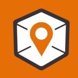 schlemmerbox24 logo