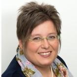 Monika Finkbeiner Personal Coaching logo