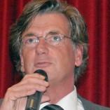 Gerrit Busmann