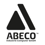 ABECO Industrie Computer GmbH