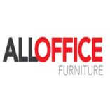 All Office Furniture Ltd