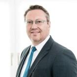 Anwaltskanzlei Asch & Ammann