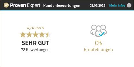 Kundenbewertungen & Erfahrungen zu Anwaltskanzlei Asch & Ammann. Mehr Infos anzeigen.