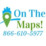 On The Maps Digital Marketing Company