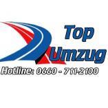 Top-umzug Umzug Wien