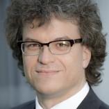 Jürgen Düvel