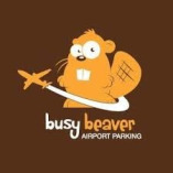 Busy Beaver Airport Parking