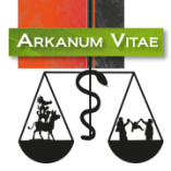Arkanum vitae - Haus der Naturheilkunde