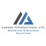 Lamaso International Ldt